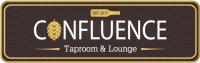 Confluence-2017-520