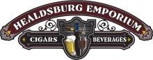 Emporium High Res Logo